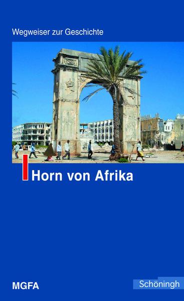 Horn von Afrika PDF Herunterladen