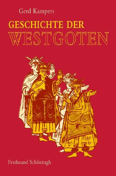 Geschichte der Westgoten Epub Free Herunterladen