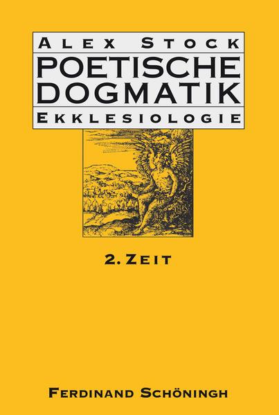 Ebooks Poetische Dogmatik: Ekklesiologie Epub Herunterladen