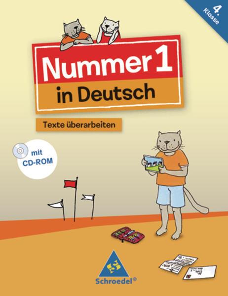 Nummer 1 in ... / Nummer 1 in ... Deutsch - Coverbild