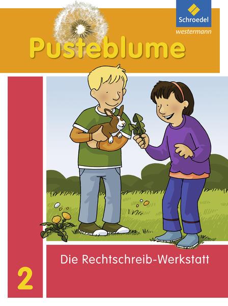 Pusteblume. Die Werkstatt-Sammlung / Pusteblume. Die Werkstatt-Sammlung - Ausgabe 2010 - Coverbild