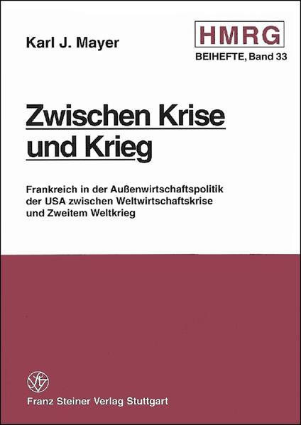 Zwischen Krise und Krieg Epub Ebooks Herunterladen