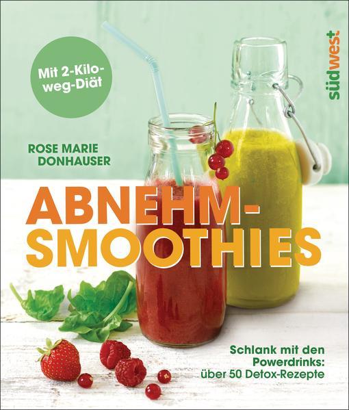 Free Epub Abnehm-Smoothies
