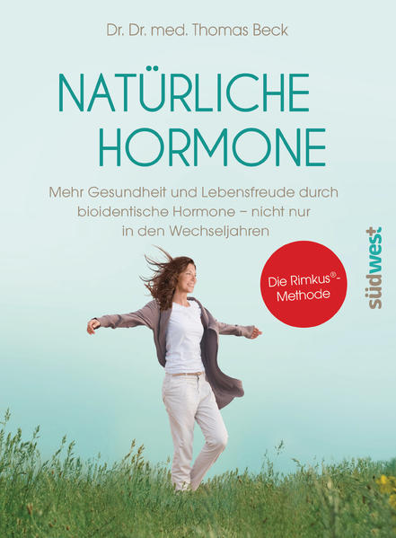 Natürliche Hormone Laden Sie PDF-Ebooks Herunter