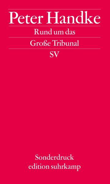 Rund um das Große Tribunal Epub Ebooks Herunterladen