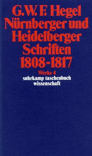 Werke in 20 Bänden mit Registerband - Coverbild
