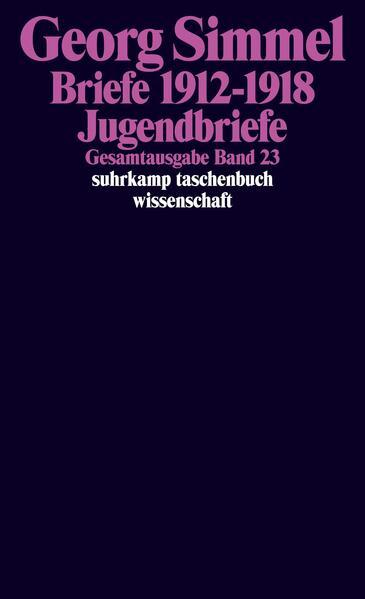 Gesamtausgabe in 24 Bänden - Coverbild