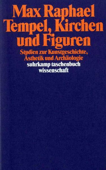 Werkausgabe. 11 Bände in Kassette - Coverbild