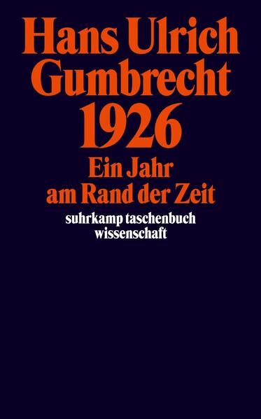 1926 Epub Ebooks Herunterladen