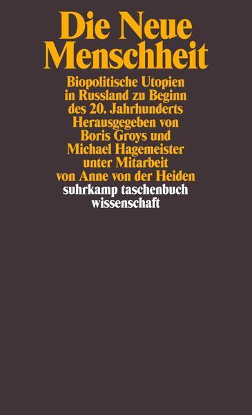 PDF Download Die Neue Menschheit