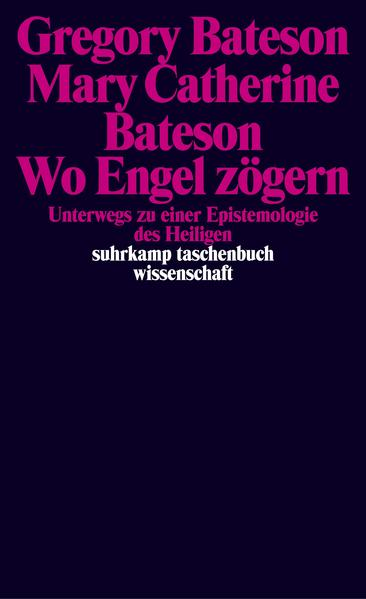 Download Wo Engel zögern PDF Kostenlos