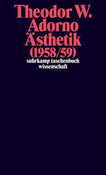 Nachgelassene Schriften. Abteilung IV: Vorlesungen - Coverbild