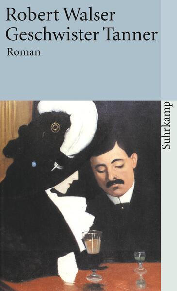 Sämtliche Werke in zwanzig Bänden Jetzt Epub Herunterladen