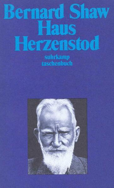 Gesammelte Stücke in Einzelausgaben. 15 Bände - Coverbild