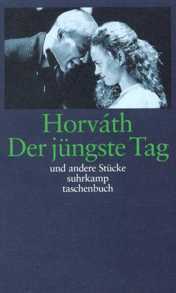 Gesammelte Werke. Kommentierte Werkausgabe in 14 Bänden in Kassette - Coverbild
