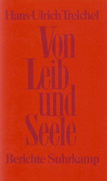 Von Leib und Seele PDF Herunterladen