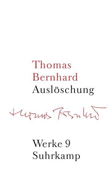 Werke in 22 Bänden - Coverbild