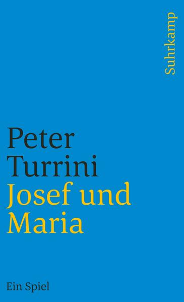 Josef und Maria PDF Download