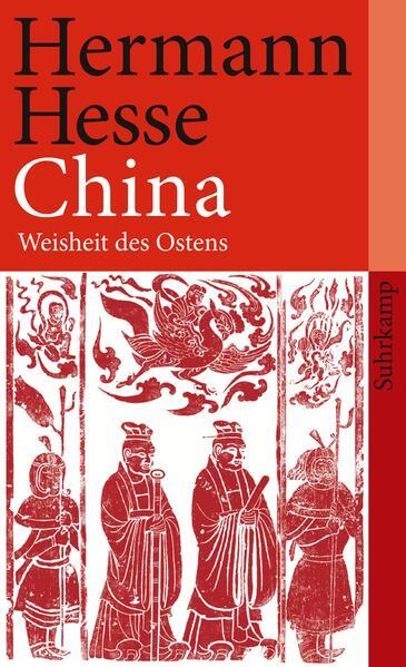 China - Coverbild