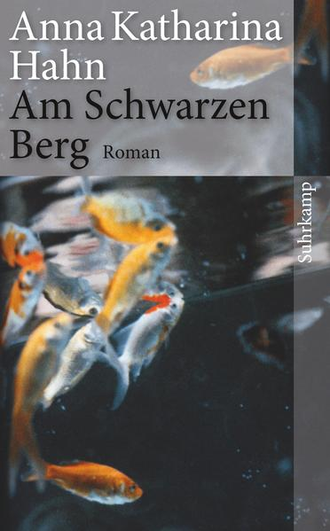 Free Epub Am Schwarzen Berg