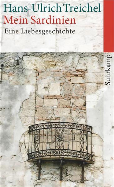 Kostenloser Download Mein Sardinien PDF