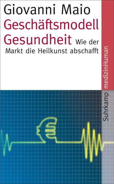 PDF Download Geschäftsmodell Gesundheit