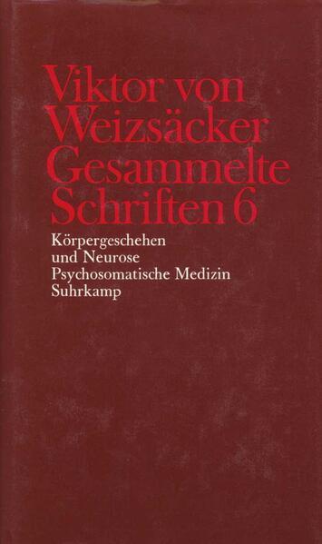 Gesammelte Schriften in zehn Bänden - Coverbild