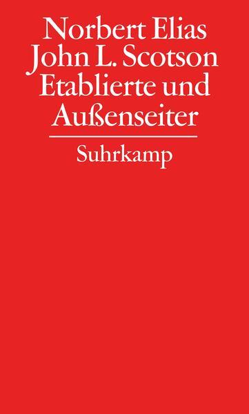 Gesammelte Schriften in 19 Bänden - Coverbild