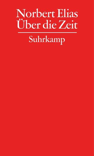 Gesammelte Schriften in 19 Schriften - Coverbild