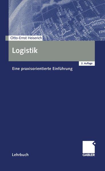 Einführung in die digitale Signalverarbeitung - Coverbild