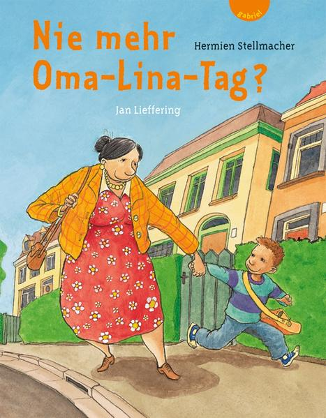 Nie mehr Oma-Lina-Tag? Epub Free Herunterladen