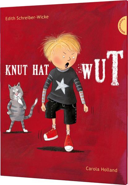 Epub Knut hat Wut Herunterladen