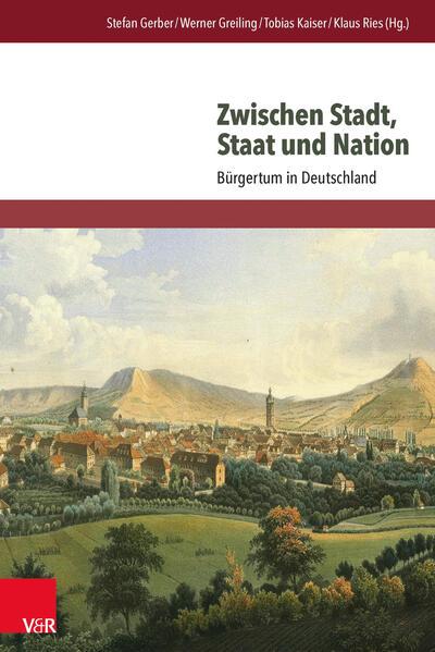Download Zwischen Stadt, Staat und Nation Epub Kostenlos