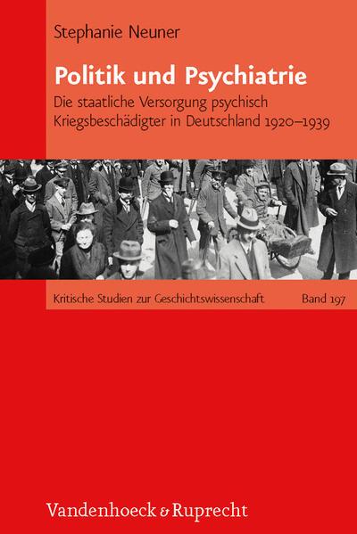 Download Politik und Psychiatrie PDF Kostenlos