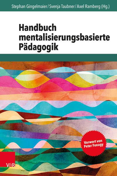 Elemente der Themenzentrierten Interaktion (TZI) - Coverbild