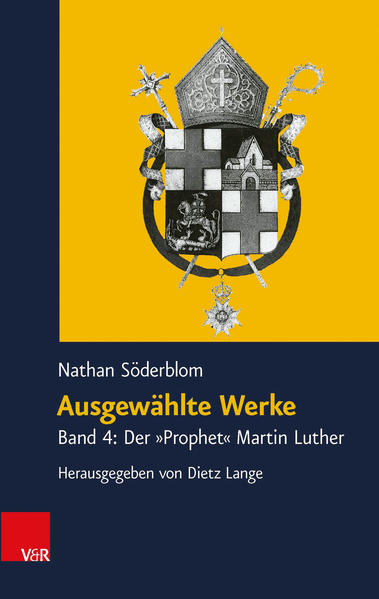 Ausgewählte Werke - Coverbild