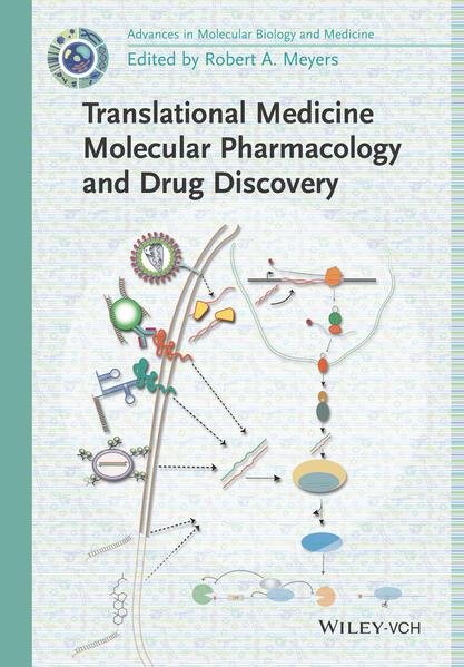 Translational Medicine - Coverbild