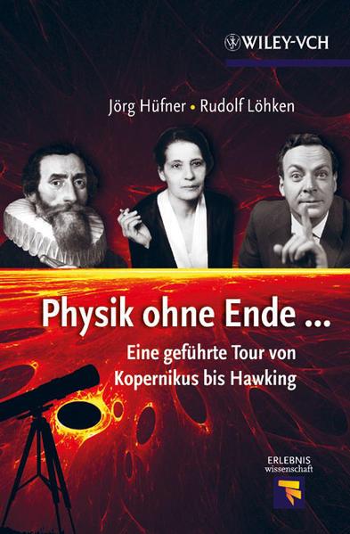 Physik ohne Ende PDF Kostenloser Download