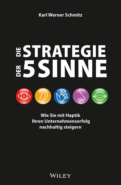 Die Strategie der 5 Sinne PDF Jetzt Herunterladen