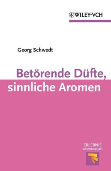 Download PDF Kostenlos Betörende Düfte, sinnliche Aromen