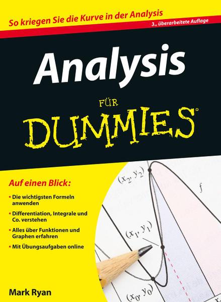 Epub Download Analysis für Dummies