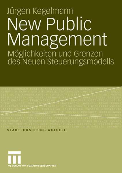 Ebooks New Public Management PDF Herunterladen