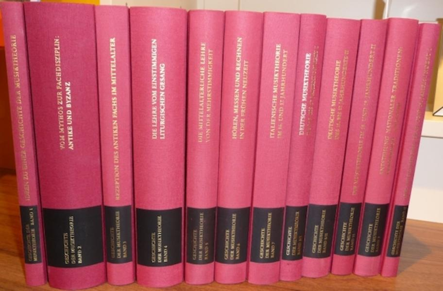Handbuch der Althebräischen Epigraphik / Texte und Tafeln - Coverbild