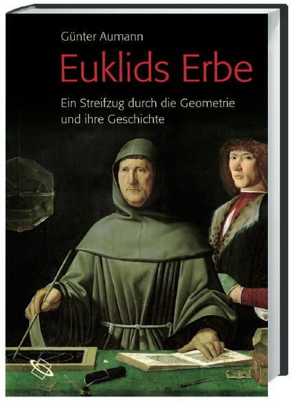 Euklids Erbe - Coverbild
