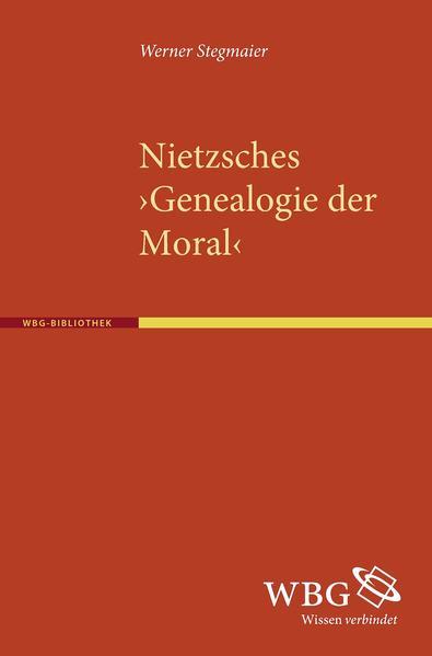 Nietzsches