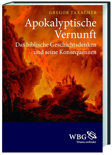 Apokalyptische Vernunft - Coverbild