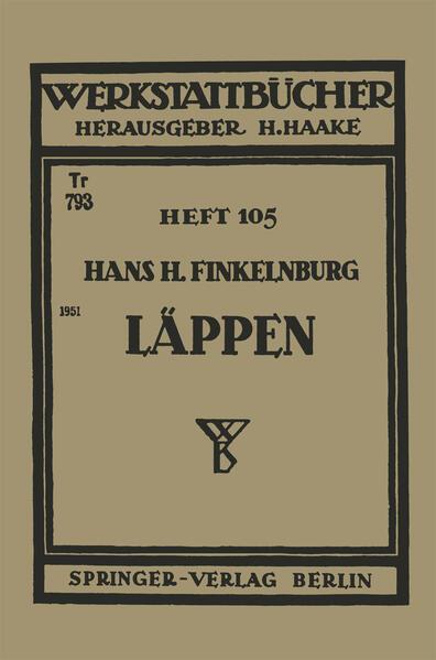 Läppen - Coverbild
