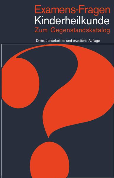 Examens-Fragen Allgemeine Psychologie - Coverbild