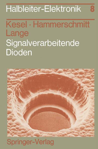 Signalverarbeitende Dioden - Coverbild