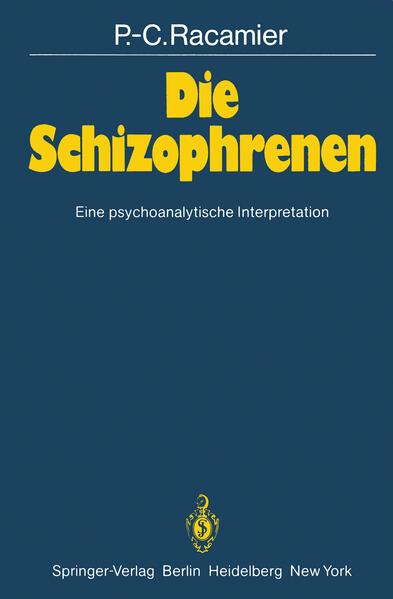Die Schizophrenen Epub Herunterladen